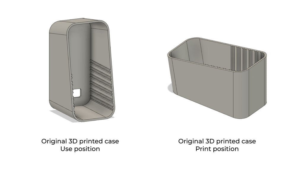 How to Design Enclosures and Molds with the FormBox