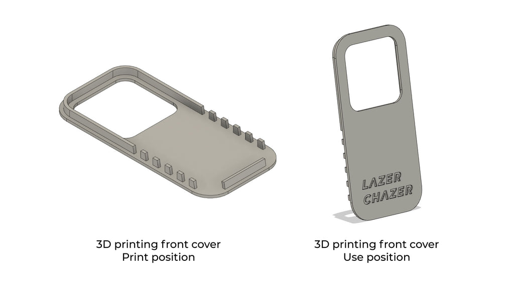 Designing with a 3D Printer and the Mayku FormBox