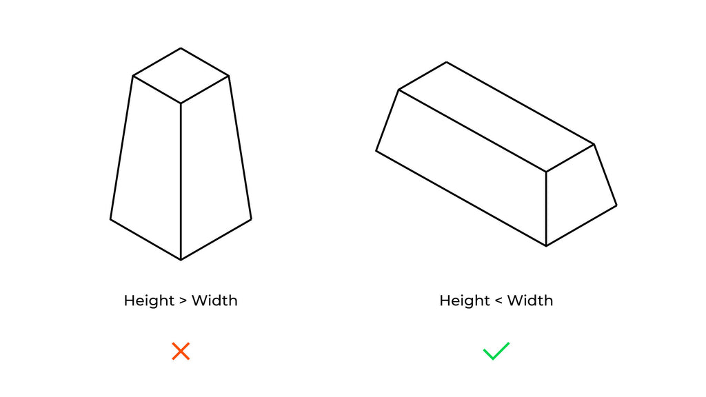How to Design Master Objects for the Mayku FormBox