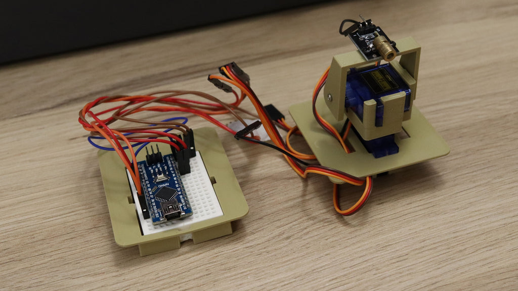 How to Design Electronics Enclosures with the Mayku FormBox
