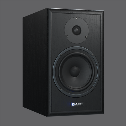 APS Klasik 2020 Monitor (Pair)