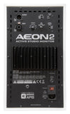 APS Aeon 2 (Pair)
