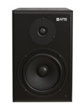 "APS Klasik 7"" Monitor (Pair)"