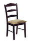 1011 Chairs (Set of 2) - The Fine Furniture