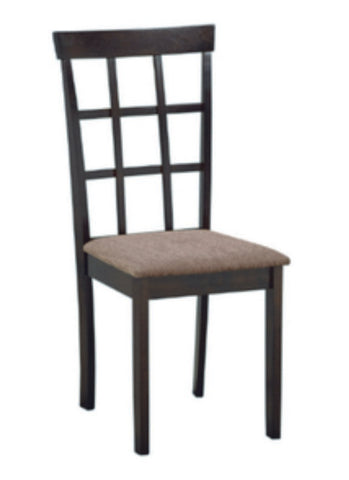 1006 Chairs (2pc/box)