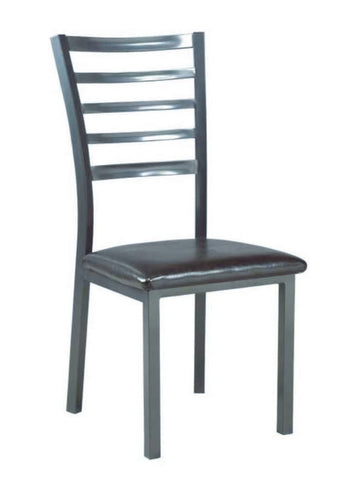 1004 Chairs (4pc/box)