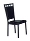1005 Chairs (Set of 4) - The Fine Furniture