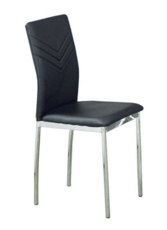 1001 Chairs (Set of 4) - The Fine Furniture