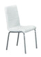 1002 Chairs (Set of 4) - The Fine Furniture