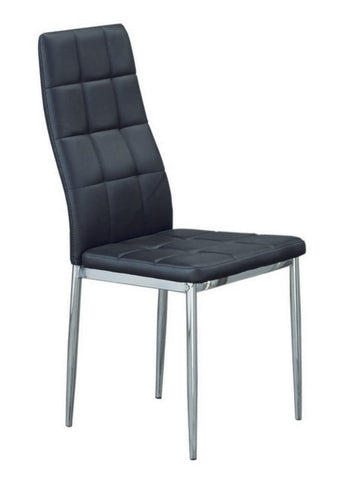 1003 Chairs (4pc/box)