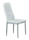 1003 Chairs (Set of 4) - The Fine Furniture