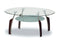 1001 Coffee Table - The Fine Furniture