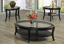 Khari Coffee Table - The Fine Furniture