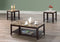 Ensley Coffee Table - The Fine Furniture