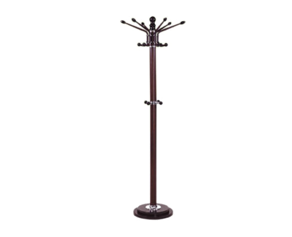 Haven Coat Stand - The Fine Furniture