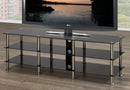 Miriam TV Stand - The Fine Furniture