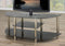 1004 TV Stand - The Fine Furniture