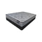 Ailani Orthopedic Deluxe Mattress - The Fine Furniture