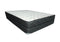 David Orthopedic Mattress - The Fine Furniture