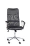 Andy Office Chair - The Fine Furniture