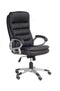 Everleigh Office Chair - The Fine Furniture