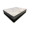Rhett High Density Mattress - The Fine Furniture