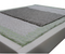 Dream Catcher Flippable Pocket Coil Mattress - The Fine Furniture