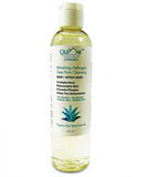 Quane Cosmetics Refreshing Astringent, Deep Pore Cleansing, MSM + Witch Hazel