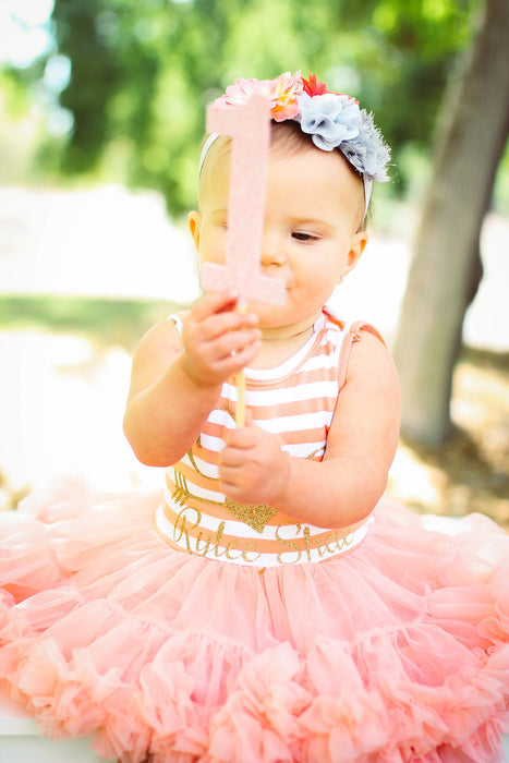Third Birthday Outfit, Third Birthday Dress, 3rd Birthday Outfit Girl, 3rd Birthday Dress, 3rd Birthday Outfit for Girl, Gold Birthday
