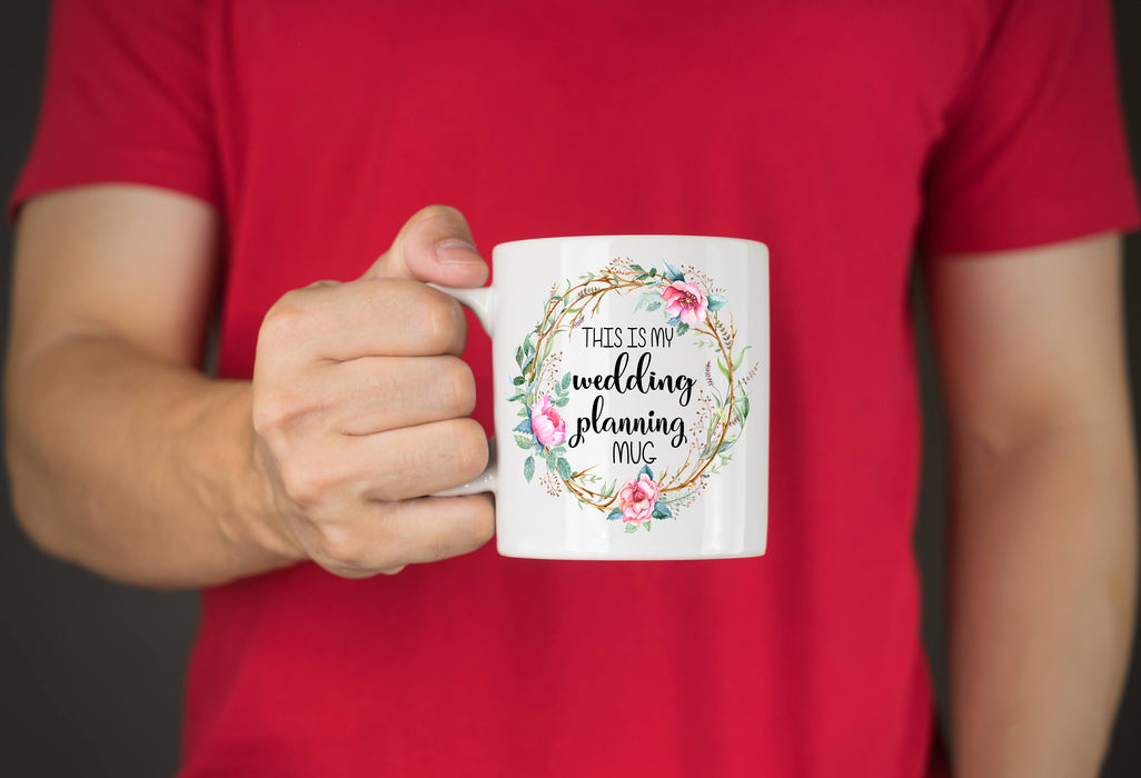 Mugs with sayings, Coffee mug, funny coffee mug,  coffee cup, coffee lover mug, cute mugs, custom mugs, personalized mugs, wedding mug