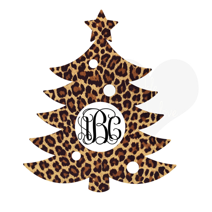 Monogram Christmas Tree Iron on, Christmas Tree  Holiday Iron On Ready To Press Transfer Christmas design, Merry Christmas Iron on
