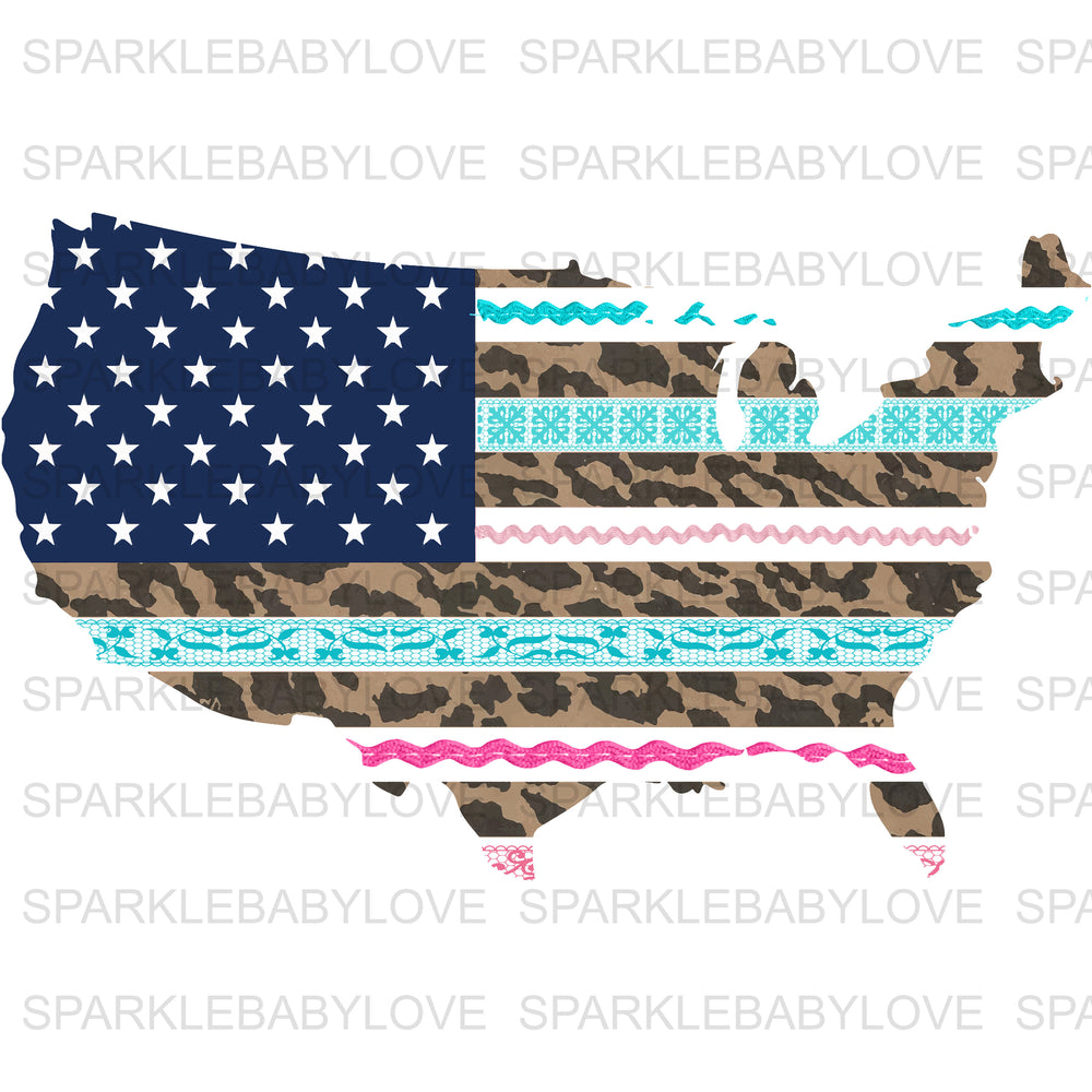 American Flag Ready to press DIY iron on, Sublimation transfer, Ready to Press, Iron on Ready, htv printed,  Iron on Transfer