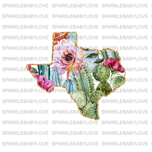 Texas Sublimation Design, Sublimation Transfer, Instant Download, PDF Download, Printable Design