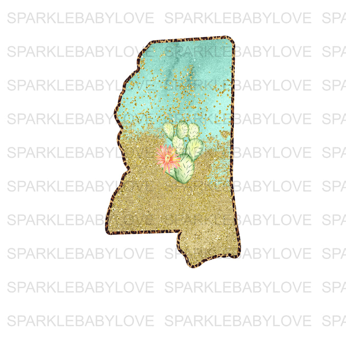 Mississippi DIY iron on, Mississippi image transfer, Ready to Press, Iron on Ready, htv printed, Mississippi Iron on Transfer