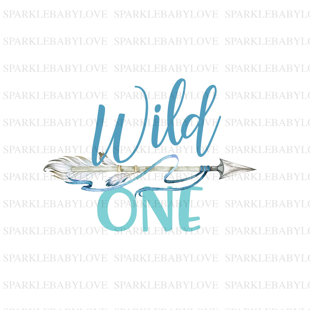 Wild one, DIY iron on,Sublimation transfer, Ready to Press, Iron on Ready, htv printed, Thankful and blessed, Iron on Transfer