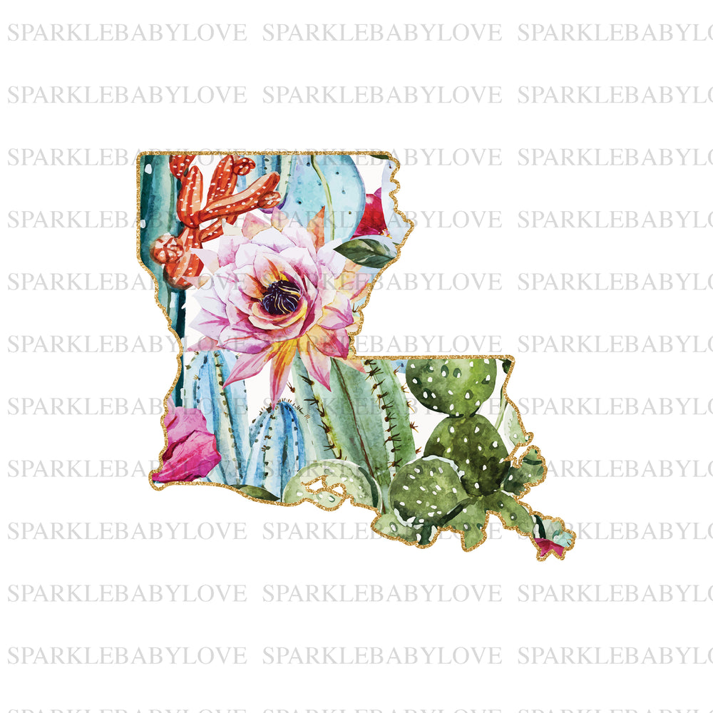 Louisiana DIY iron on, image transfer, Ready to Press, Iron on Ready,iron on patch, Louisiana sublimation transfers, Sublimation design