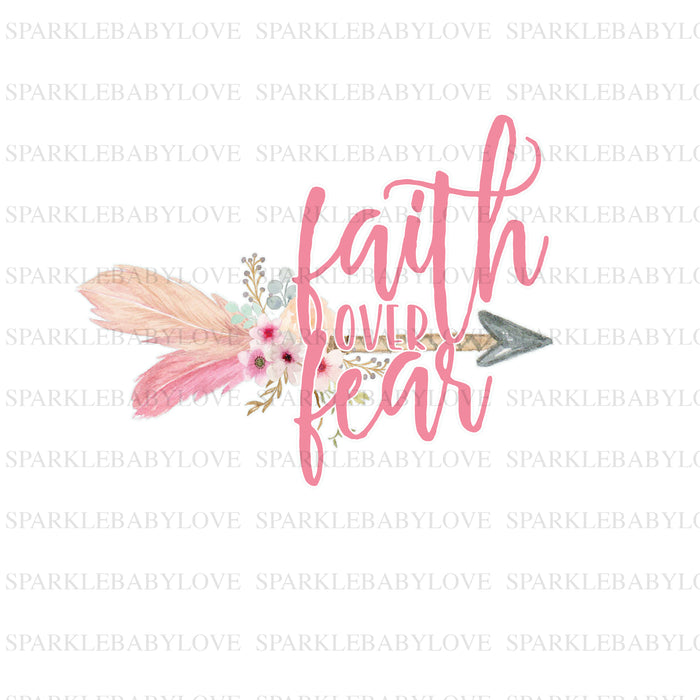 Laptop Decal, Car Decal, Yeti Decal, Tumbler Decal, Boho sticker, Mug sticker Decal Steer Feather Decal, cow skull
