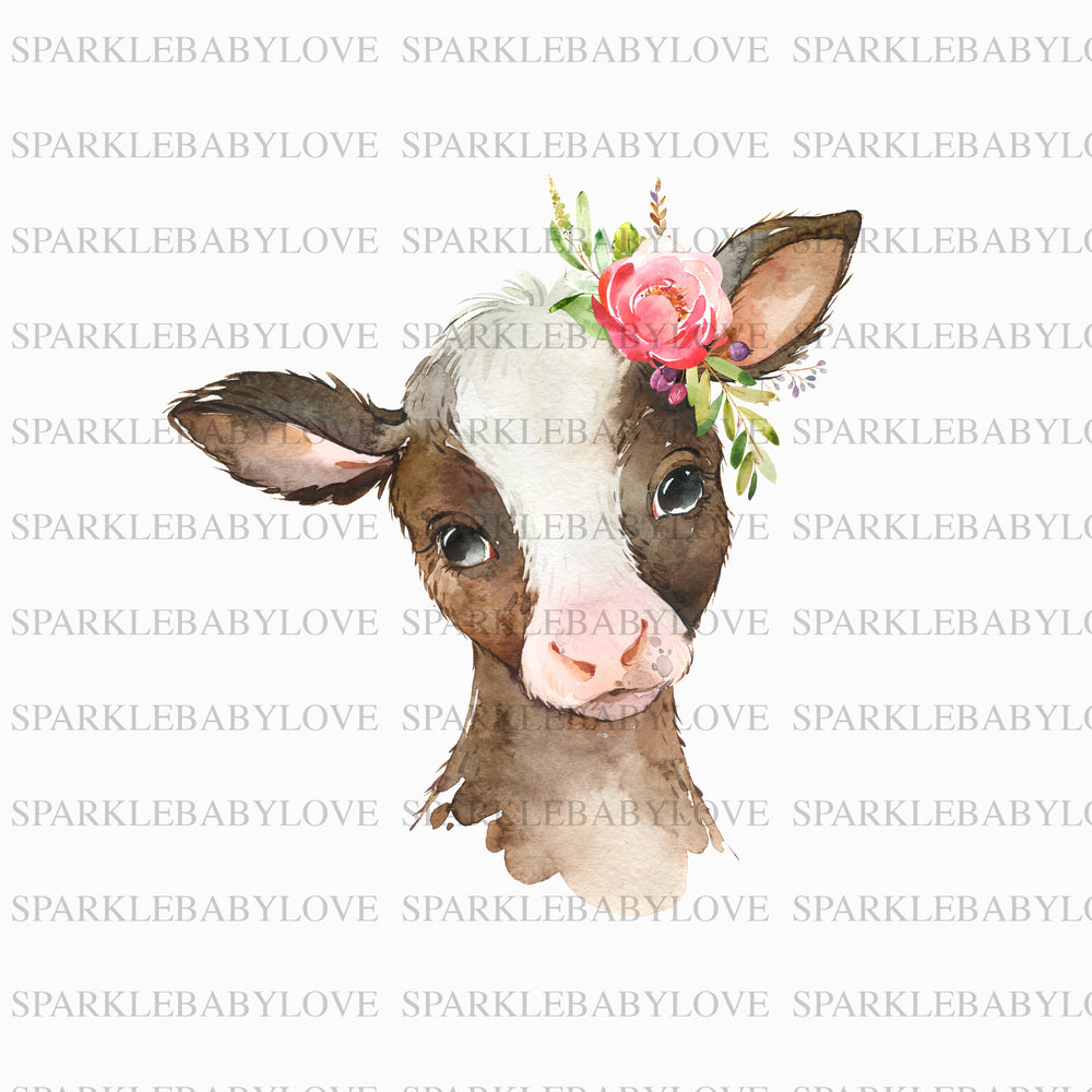 Farm animal Iron On Ready To Press Transfer design, Sublimation Design, Sublimation Transfer, Sublimation, Heat transfer Vinyl, Iron on