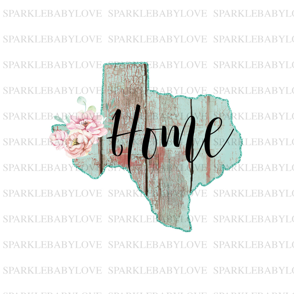 Texas DIY iron on, Fall image transfer, Ready to Press, Iron on Ready, htv printed, Thankful and blessed, Iron on Transfer