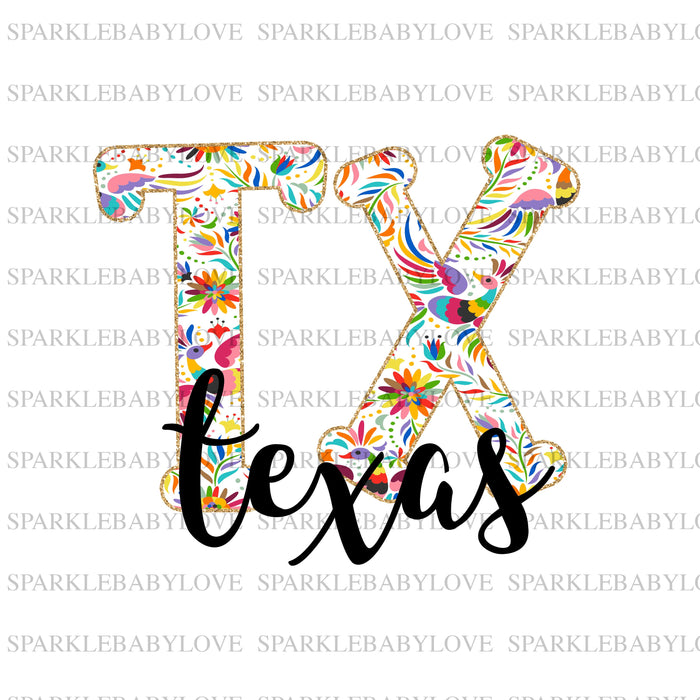 Texas iron on transfer, iron on patch, image transfer, Ready to Press, Iron on Ready, Texas, Texas sublimation transfers, Sublimation design