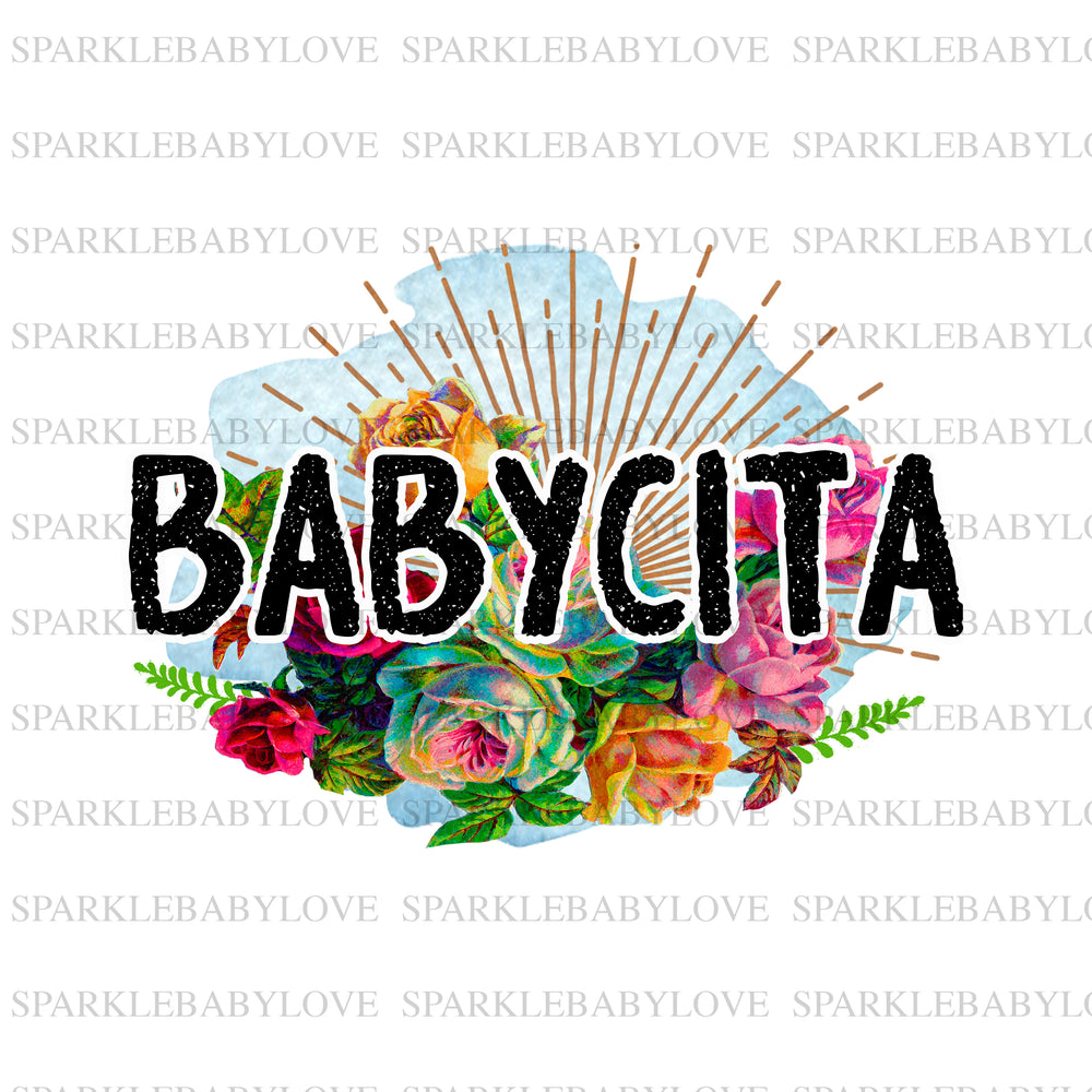 Babycita sublimation transfer, babycita iron on, Fall image transfer, Ready to Press, Thankful and blessed