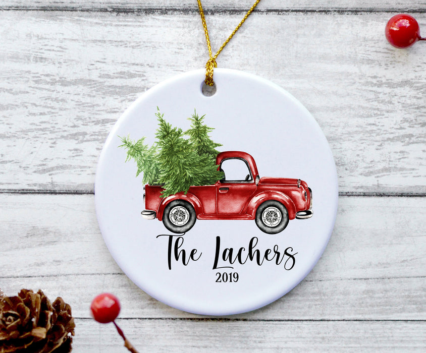 Christmas  ornament, Customized Christmas ornament, Personalized Christmas Ornaments, Christmas Ornaments, Family Ornament