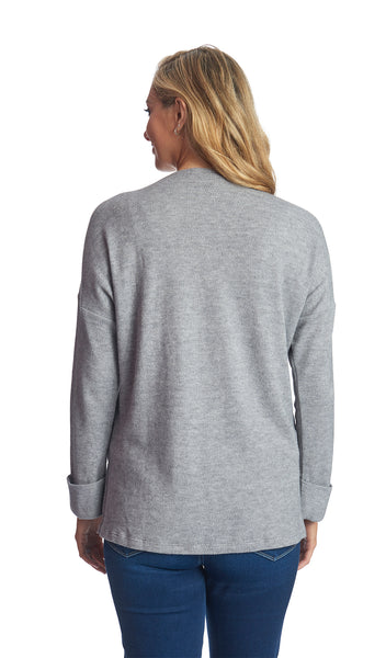 Andria Heather Grey
