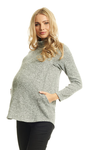 Teresa Heather Grey