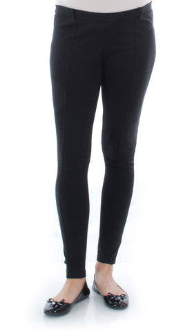 Bingley Legging Black