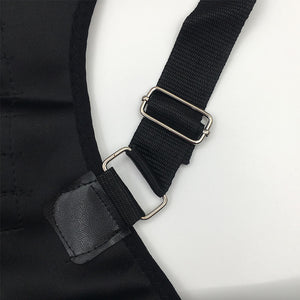 Adjustable Back Posture Corrector Spine Support Brace Back Shoulder Support Belt Posture Correction Belt Corrective Men Women - Stay Beautiful