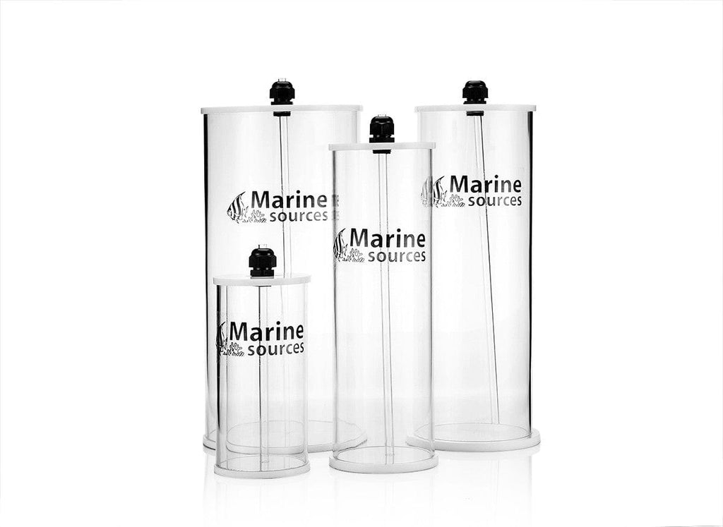 LIQUID STORAGE CONTAINER - 5L