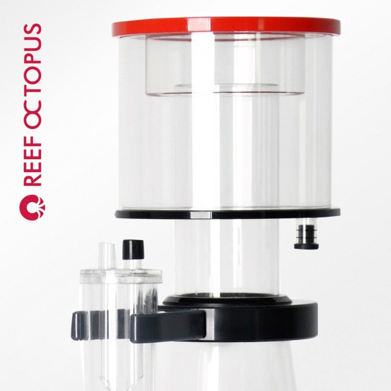 REEF OCTOPUS CLASSIC 200 INT PROTEIN SKIMMER - UP TO 250GAL