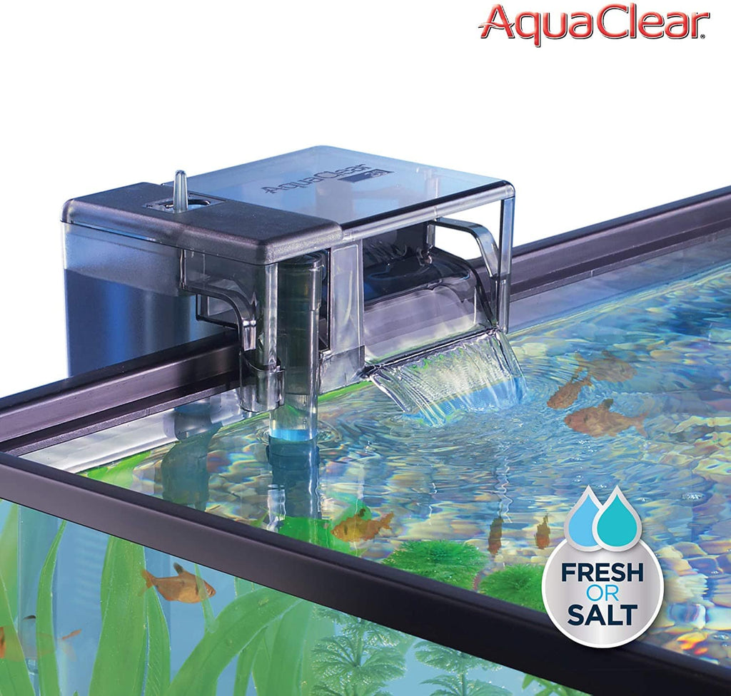 Aquaclear 50 Power Filter