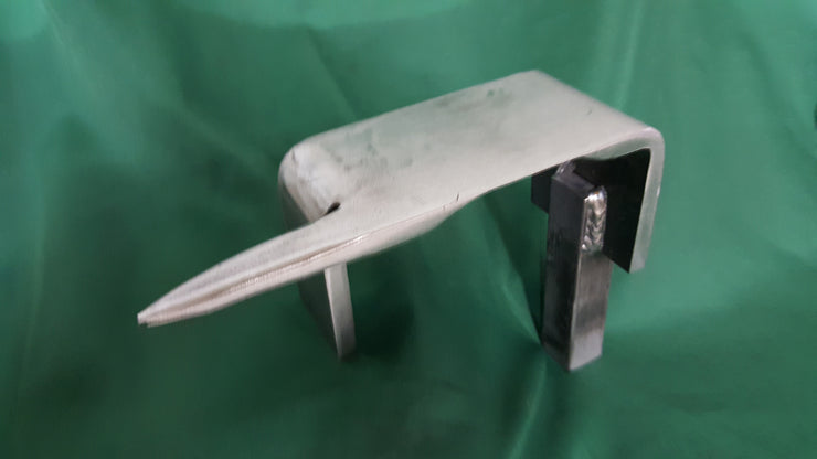 Anvil Bridge, Tools- Ken's Custom Iron Store, www.KensIron.com